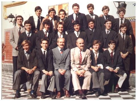 Escuela Argentina Modelo · Sede EAM